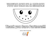 You're One In A Melon!.jpg