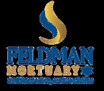 Feldman logo.png