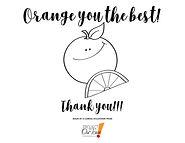 Orange You The Best!.jpg