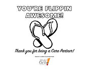 You're Flippin Awesome!.jpg