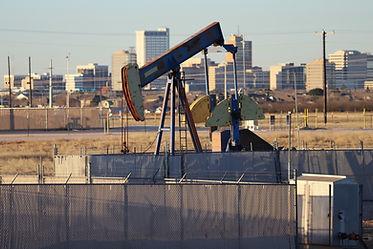 Oil Rig city background.jpg