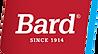 Bard Manufacturing.png