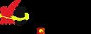 logo_1-e1447260385936.png
