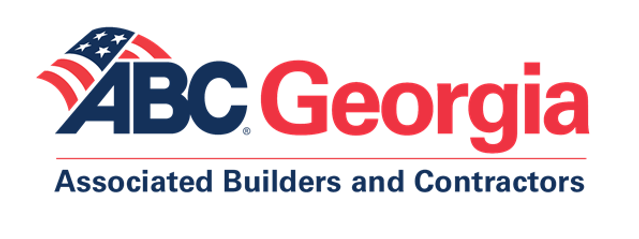 ABC of GA- logo for website.png