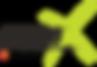 Hydro-X-PowerTeam-Logo-thumb.png