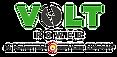 volt-power-logo-color-hi-res7.png