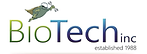 Biotech- Logo.png