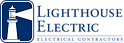 lighthousee_lectric_logo_0.png