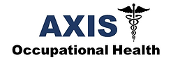 AXIS Occupational Health.png