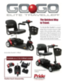 go-go-elite-traveller-3-wheel-brochure_e