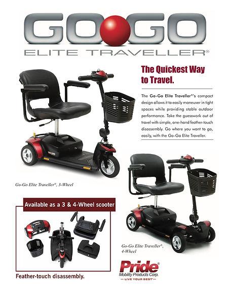 go-go-elite-traveller-3-wheel-brochure_e