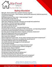 Safety Checklist Guide.jpg