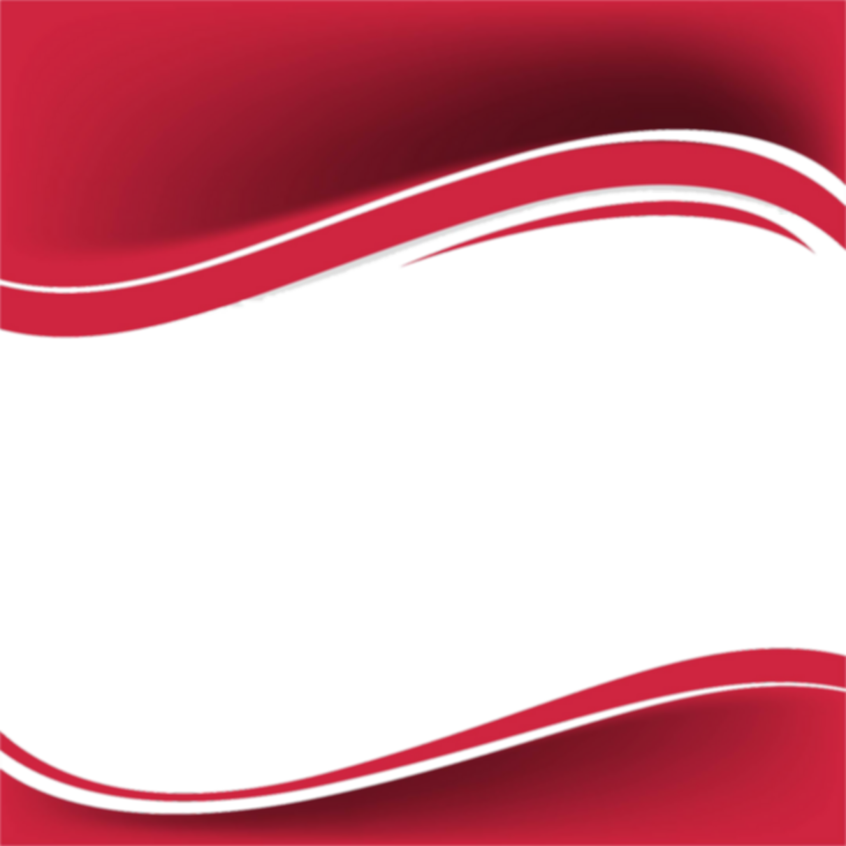 red wave png.png