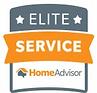 Elite Service Home Advisor.webp