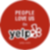 Reviews on Yelp Slip-Proof Safety