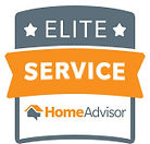 Home Advisor Reviews for Slip-Proof Safety