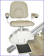 Stair Lift for your Home