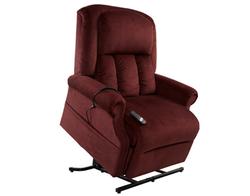 ameriglide-lift-chair