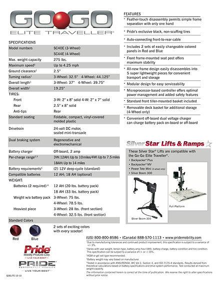 go-go-elite-traveller-3-wheel-brochure2.