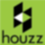 Houzz Review for Slip-Proof Safety