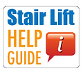 Stair Lift Help Guide