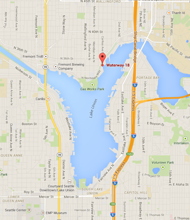 Lake Union Map.jpg