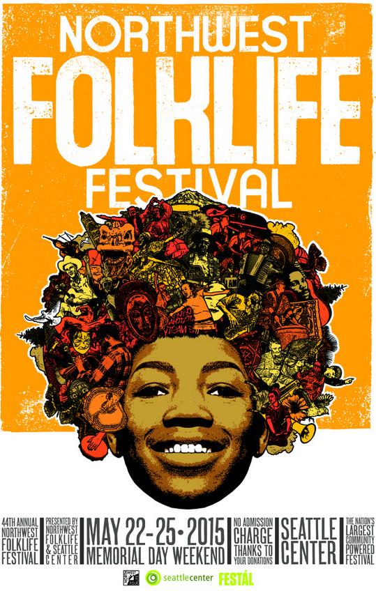 Folklife Poster 2015.jpg