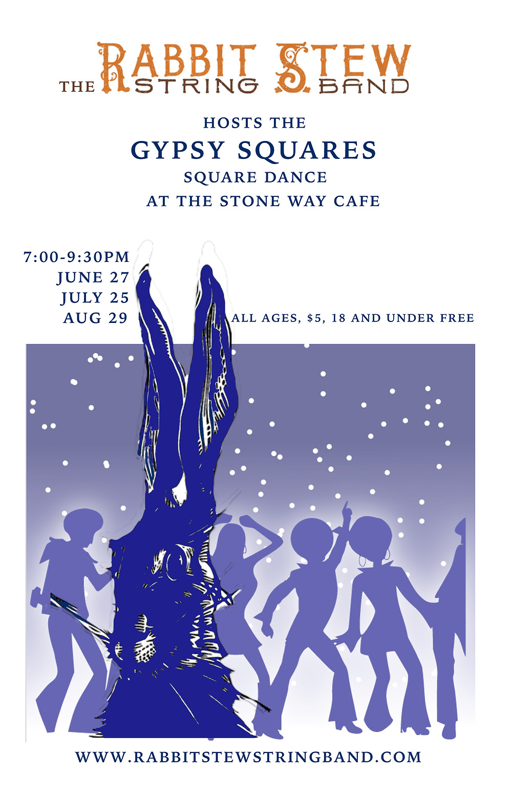 Gypsy Squares flyer JPEG.jpg