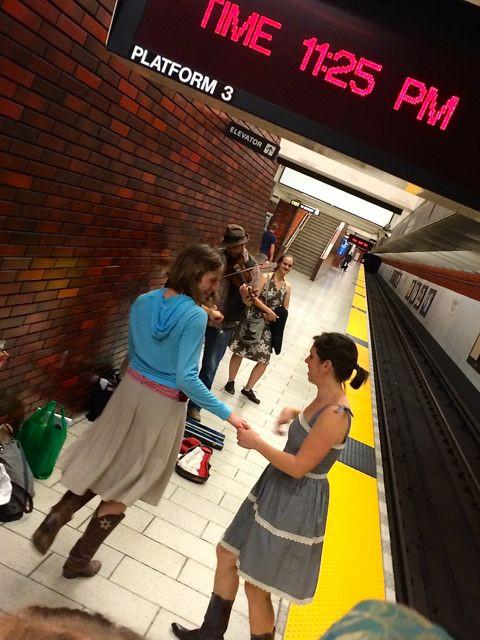 MRT_D2BS5.jpg