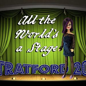 Convention Stratford