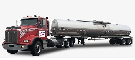 tank truck shuttle.png