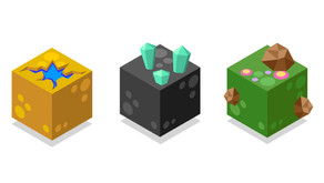 What Good is Minecraft in Education? 10 Things to Try.