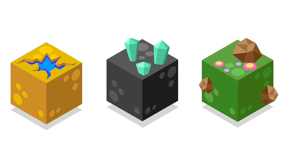 Timaru: Minecraft Education Edition for Beginners