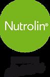 Nutrolin_sharing_the_dream_small-text.pn