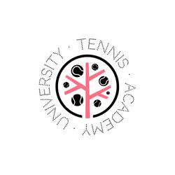 UTA Logo White Small.png