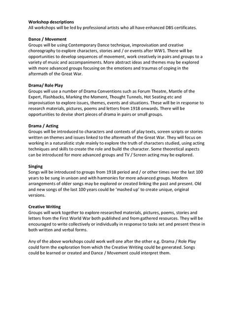 Workshop descriptions-page-001.jpg