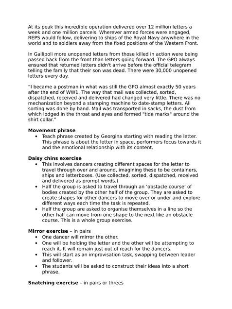 Workshop plan - Arnold Hill Academy -2.j