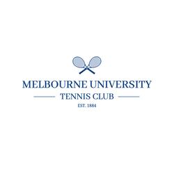 MUTC Inverted Logo.png
