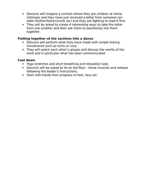 Workshop plan - Arnold Hill Academy -3.j
