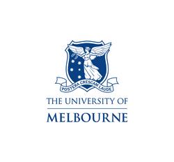 unimelb logo.png