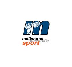 Melb Uni Sport.png