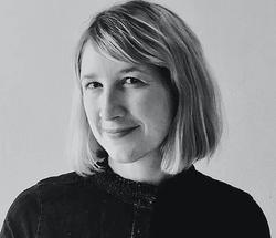 Ellen Wiles