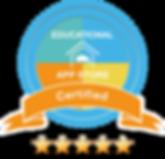 Certified_Badge_Mooveez.png
