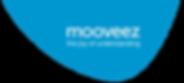 mooveez-logo-trsatko.png