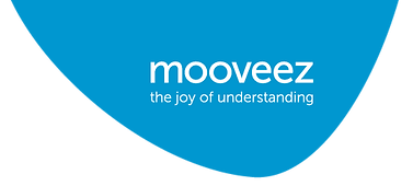 mooveez-the-you-of-understanding.png