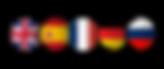 vlajky_mooveez.png