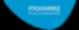 mooveez-logo-trsatko_edited.png