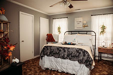 the guest house-20.jpg