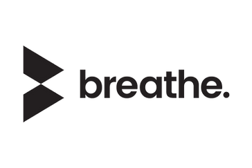 breathe_edited.png