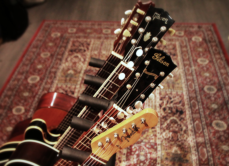 gitaartjes_edited_edited
